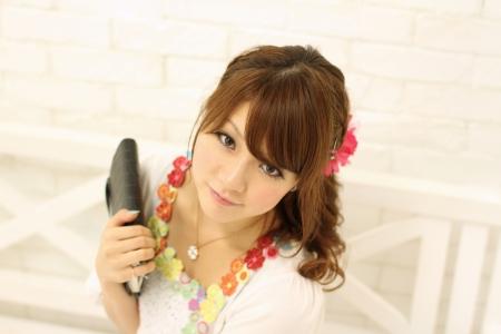 日払い仕事(アルバイト・正社員・自営業・個人事業主)女の子
